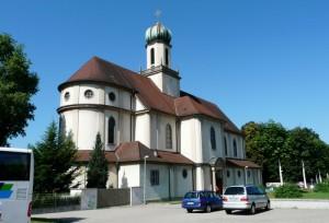 freiburg2008_001