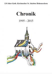 Chronik2015