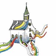 Kirchenchor sucht Chorleiter/-in ab Ostern 2019