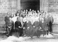 thb_1930wagenschwend