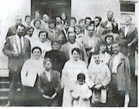 thb_1960klosterlichtental
