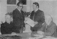 thb_1974generalversammlung