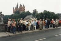 thb_2002ausfluglimburg