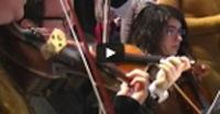 thb_2013video