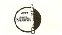 thb_logo_Bflkreishoh